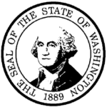 State Seals_Washington