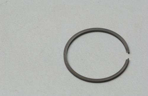 OS Engine Piston Ring 61SX/RX/LX/SFN/GGT10 (X-OS26703404