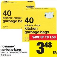 Kitchen Garbage Bags American Standard Faucets Parts Glad 20 S 52 On Sale Salewhale Ca