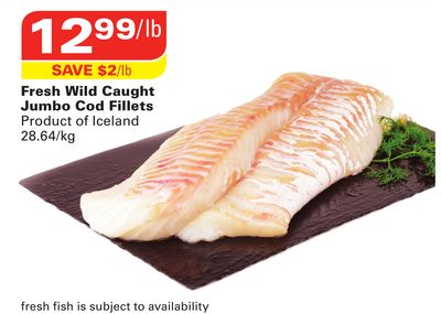 High Liner Flame Savours Fish Fillets on sale Salewhaleca