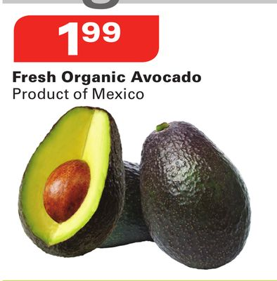 Fresh Organic Avocado on sale Salewhaleca