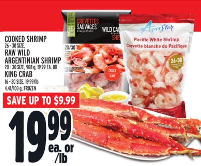 Cooked Shrimp 26 30 Size Raw Wild on sale Salewhaleca