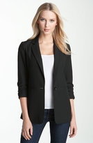 https://i0.wp.com/resources.shopstyle.co.uk/sim/a0/9c/a09c80ea67ca84eea1b32f9065f91831/michael-michael-kors-nordstrom-jackets-ruched-sleeve-boyfriend-jacket.jpg