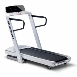 tapis de course horizon fitness acheter