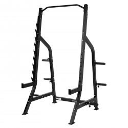 taurus multi squat rack pro