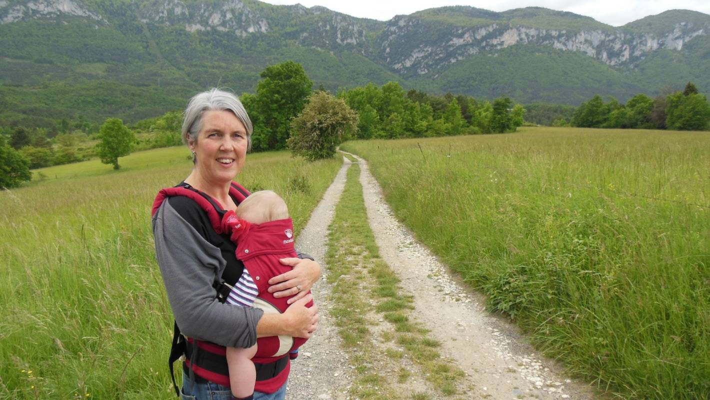 Return To The Pyrenees Why I Moved My Family To France