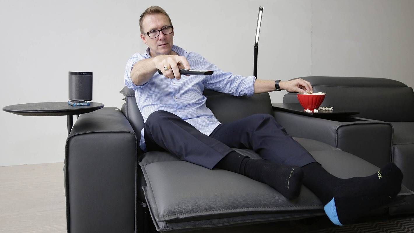 urbanite sofa doctor is this the ultimate stuff co nz