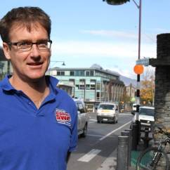 Canyon Swing Chair Queenstown Macy Chairs Recliners Destination Appoints New Chairman Stuff Co Nz