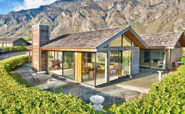 Kiwis Renting Out Homes With Airbnb Warned Tax Obligations