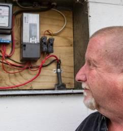 meter box wiring nz wiring diagram expert [ 1418 x 800 Pixel ]