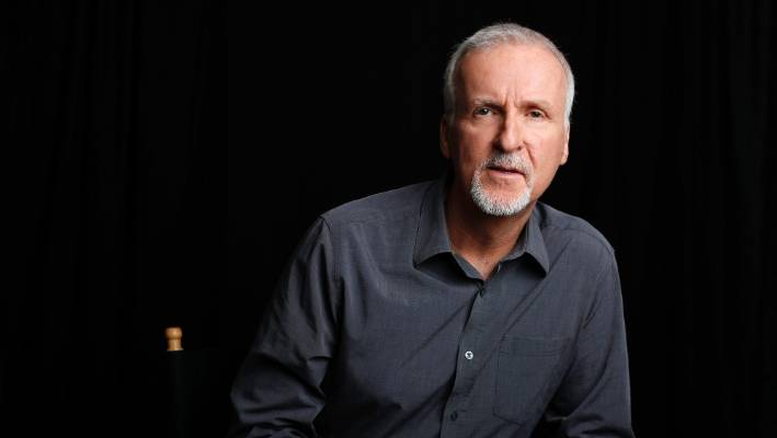 James Cameron teases Avatar sequel details | Stuff.co.nz