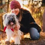 Christchurch S Most Popular Dog Names Stuff Co Nz