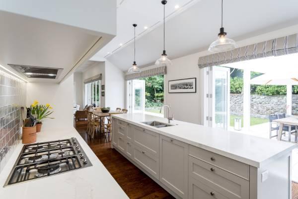 Kitchen Design App Nz