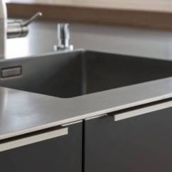 German Kitchen Cabinets What Is The Average Cost Of Refacing Marlborough Sounds Wins First Award; Will It Also ...