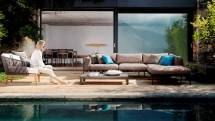 Outdoor Furniture Trends Summer