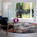 Love For Round Rugs Stuff Co Nz