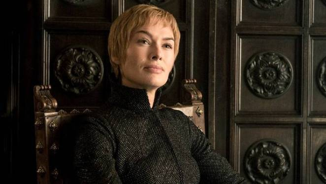The Lannisters have access to capital the other noble families don't.