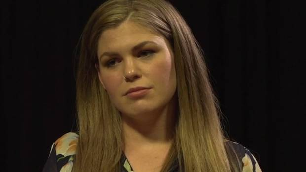 "Belle Gibson was a ""wellness warrior"" who claimed she cured her terminal cancer with healthy eating. Her Whole Pantry ..."