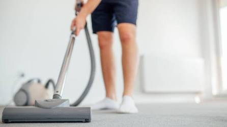 How to buy a vacuum cleaner for home?