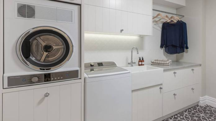 6 Things To Consider Before Buying Your Next Washing Machine Stuff Co Nz