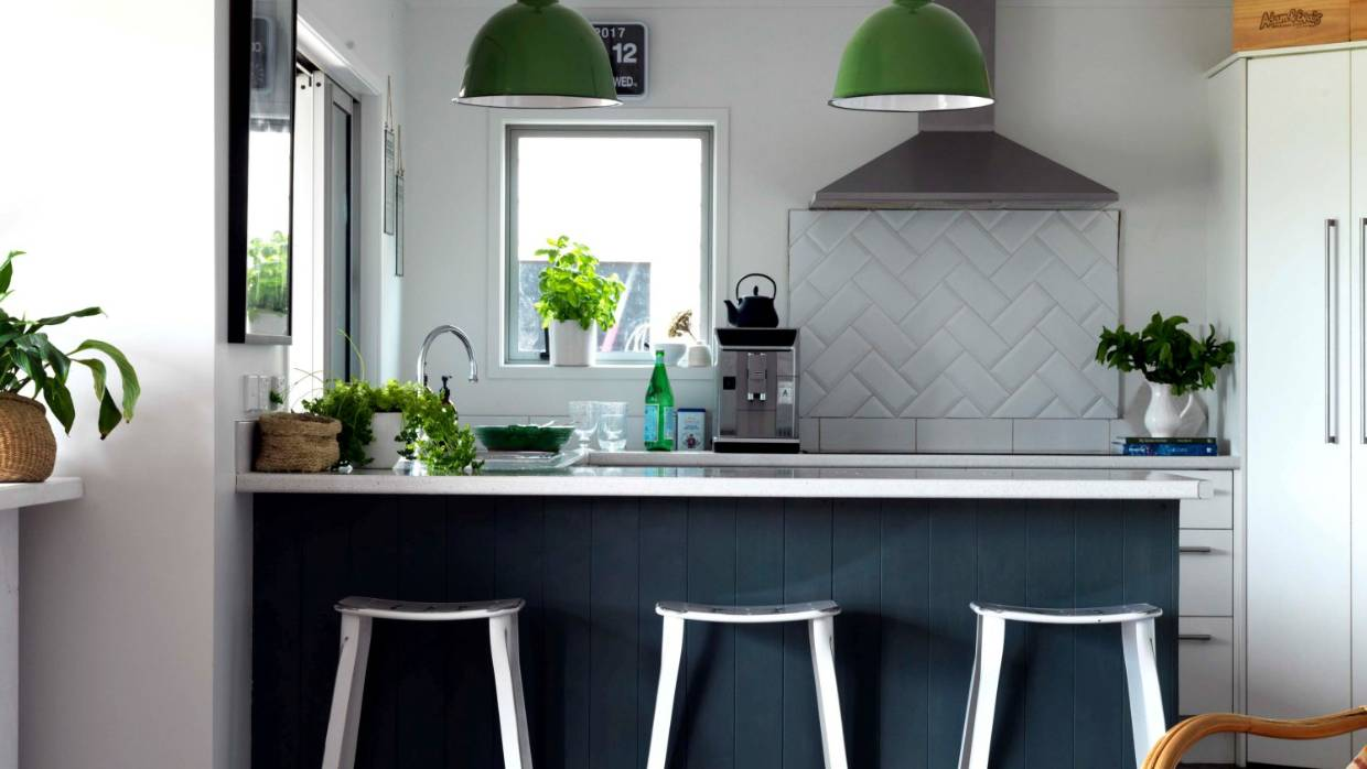 compact kitchens nz modern cabinets kitchen expert advice on how to make a small work stuff co