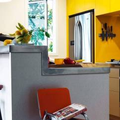 Compact Kitchens Nz How Much To Remodel A Kitchen Expert Advice On Make Small Work Stuff Co