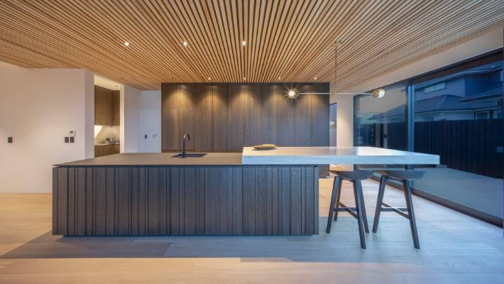 NKBAs Top Kitchen And Bathroom Awards Celebrate Innovation Nz