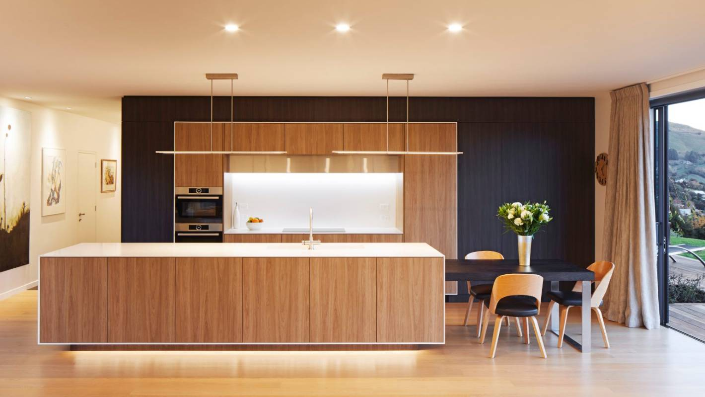 Whats New Kitchen Design