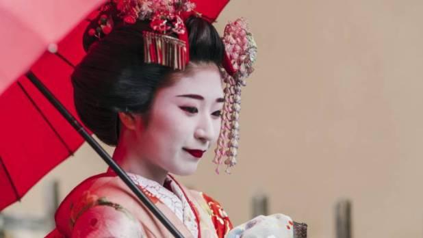 日本并不需要像声誉所暗示的那样昂贵。