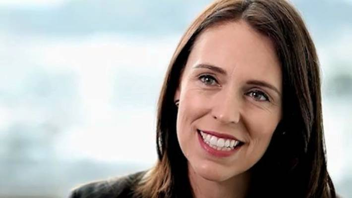 Prime Minister Jacinda Ardern has named her business advisory council members.