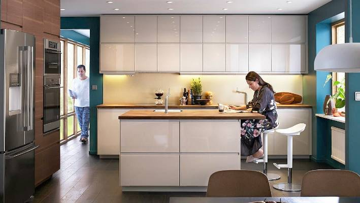 kitchen furniture ikea designs pictures plans to rent out which may include kitchens stuff has not ruled the possibility of leasing customers company