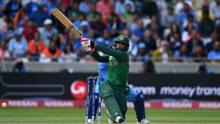 Opener Tamim Iqbal played for the Wellington Firebirds but isn't keen on changing planes in the capital, he told touring media.