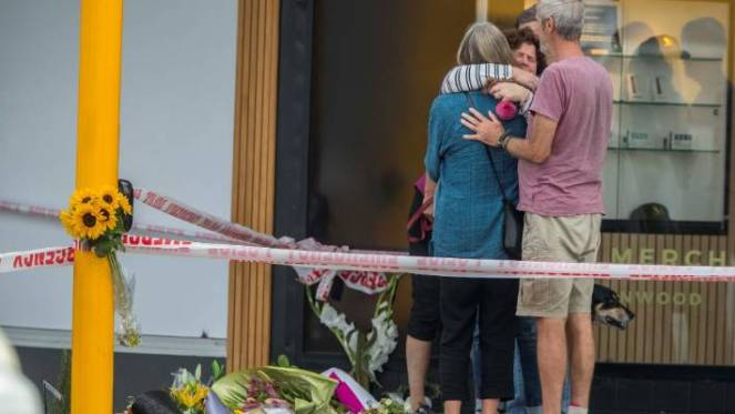 Kiwis have rallied together to raise more than $2m for victims of the Christchurch mosque shootings.