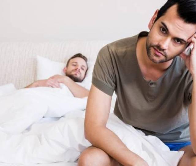 I Find My Husbands Attitude Toward Pornography Frustratingly Illogical