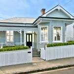 Painting The House Exterior What Colour Comes After Grey Stuff Co Nz
