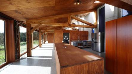 Grand Designs NZ: Castle unravels much like the incompleted build Stuff co nz