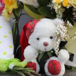 Timaru homicide: Candlelight vigil and balloon release to be held for young victims