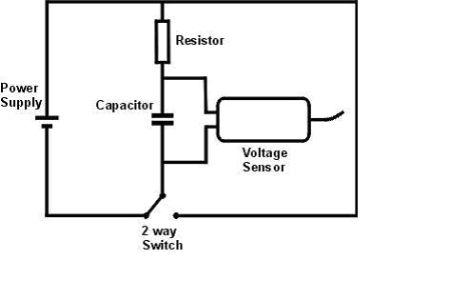 Rockford Fosgate Capacitor Wiring Diagram. Diagram. Auto