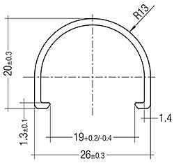 6 Recessed Lighting Diagram Cabinet Lighting Diagram