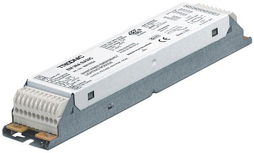 lighting ballast wiring diagram miller furnace em basic, 230 – 240 v - tridonic