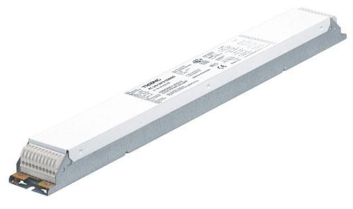 3 Phase Lighting Wiring Diagram Pc Combo 220 240 V Tridonic