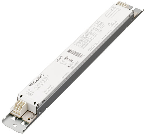 home ac wiring diagram led light pc t5 pro lp, 14 – 80 w - tridonic