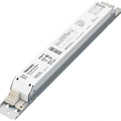 Emergency Lighting Ballast Wiring Diagram Electronic Flasher | Get Free Image About