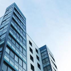 apartment-apartment-building-architecture-building-323705-pexels