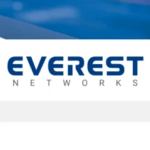 everestnetworks