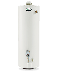 Gcv 50 100 : Water, Heaters, Smith:, Electric, Heaters,, Tankless, Hybrid, Solar, Heaters.