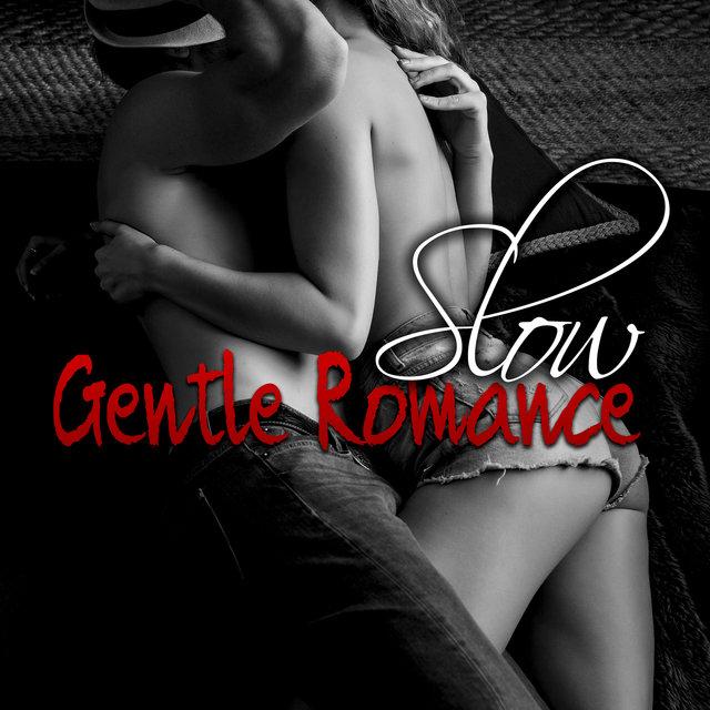 Slow Gentle Romance Tantric Sex Kama Sutra Sensual Massage Music Sexual Music