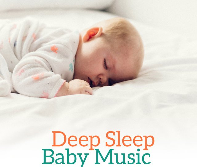 Deep Sleep Baby Music Relaxing Lullabies For Babies Calming Nature Sounds Relax