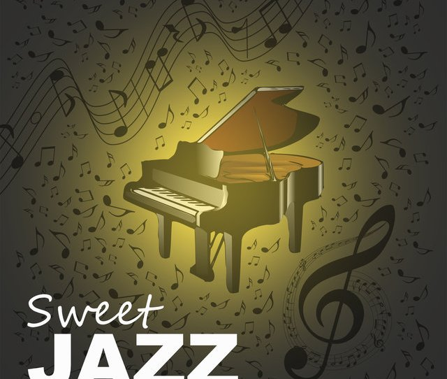 Tidal Listen To Sweet Jazz Slow And Sensual Piano Music Easy Listening Calm Piano Night Sounds Jazz Piano Bar On Tidal
