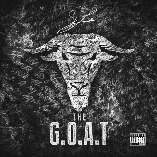 the g o a